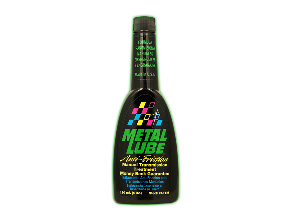 /ficheros/productos/metal lube trans.png