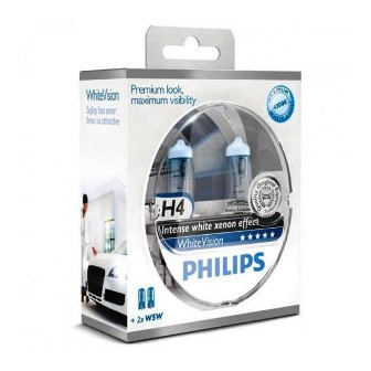 /ficheros/productos/philips h4.jpg